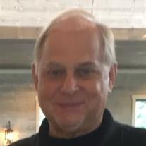 Larry James Prost