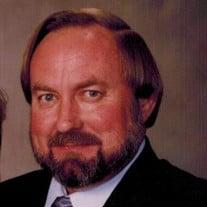 Mr. Jimmy L. Ray