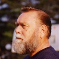 Conley Howard White