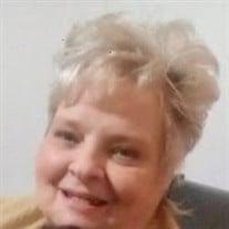 Eileen Meyers