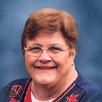 Gail M. Browalski