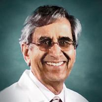Dr. Sarfraz Ali Zaidi