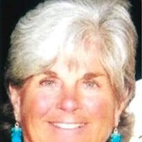 Pamela Laroche