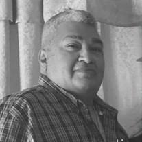 Pedro Roberto Chavez