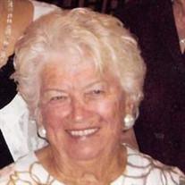 Susan S Frisby