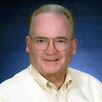 James C. Stewart Jr.