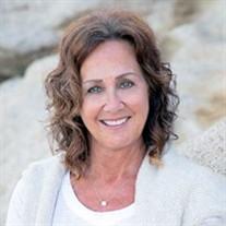 Lisa Jeanne Vecchi