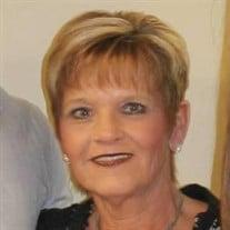 Joyce Elaine Johnson