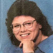 Kathie Akers