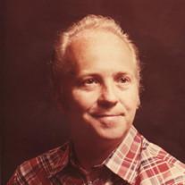 Kenneth P Meuser Sr.