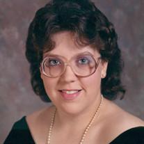Leslie Sutton Rhoden