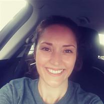 Lindsey Beth Maddux