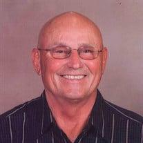 Roger D. Kirk