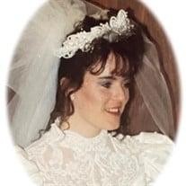 Mary Elizabeth Rettig