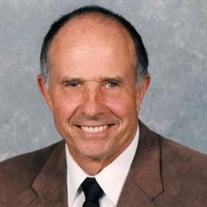 Mr. John P Farrell Jr