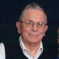 Maynard J. Headings