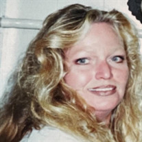 Diana Sue Murry