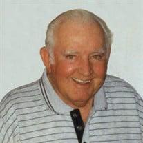 Joseph W. McLeer, Sr.