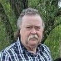 Willie A. Luna