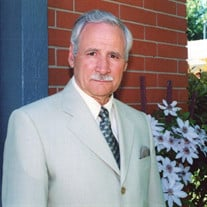 Louie V. Gassaway Jr.