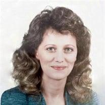Ms. Brenda R. Flowers