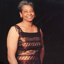 Carolyn A. Law