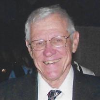 Ralph J. Ramczykowski