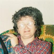 Joy L. Beckman-Tesch