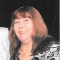 Joyce L. Muncy