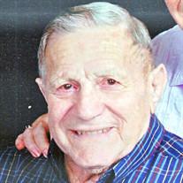 John V. Manzullo