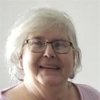Carolyn K. Wilslef