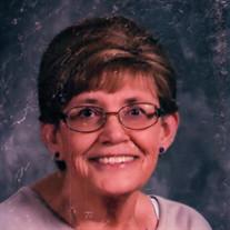 Bonita Sue Lowe