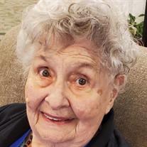 Marilyn Ann Fleischmann