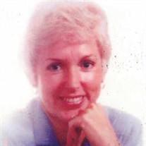 Marcella E. Deaton