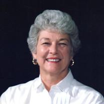 Carolyn Holt Browning