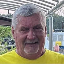Terry L. Robb