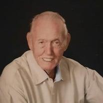 Jack Howard Massey