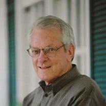 Donald Cobey Altwein