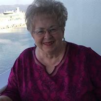 Diantha June Knutson