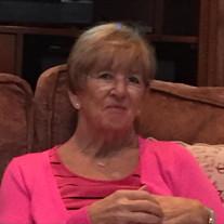 Mrs. Donna Fleming Fanelli