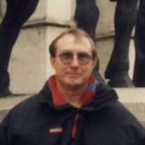 Gary N. Peschke