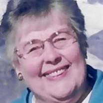 Mary E. Reilly