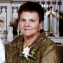 Peggy A. Flesner
