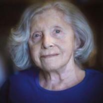 Lili E. Lebovitz
