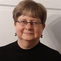 Gail Sisson
