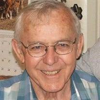 Francis J. Gray