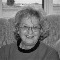 Carol E. Mediatore