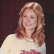 Terri Lynn Ballard
