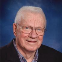 Herbert A. Buermann