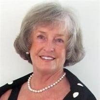 Bonnie E. Stevens